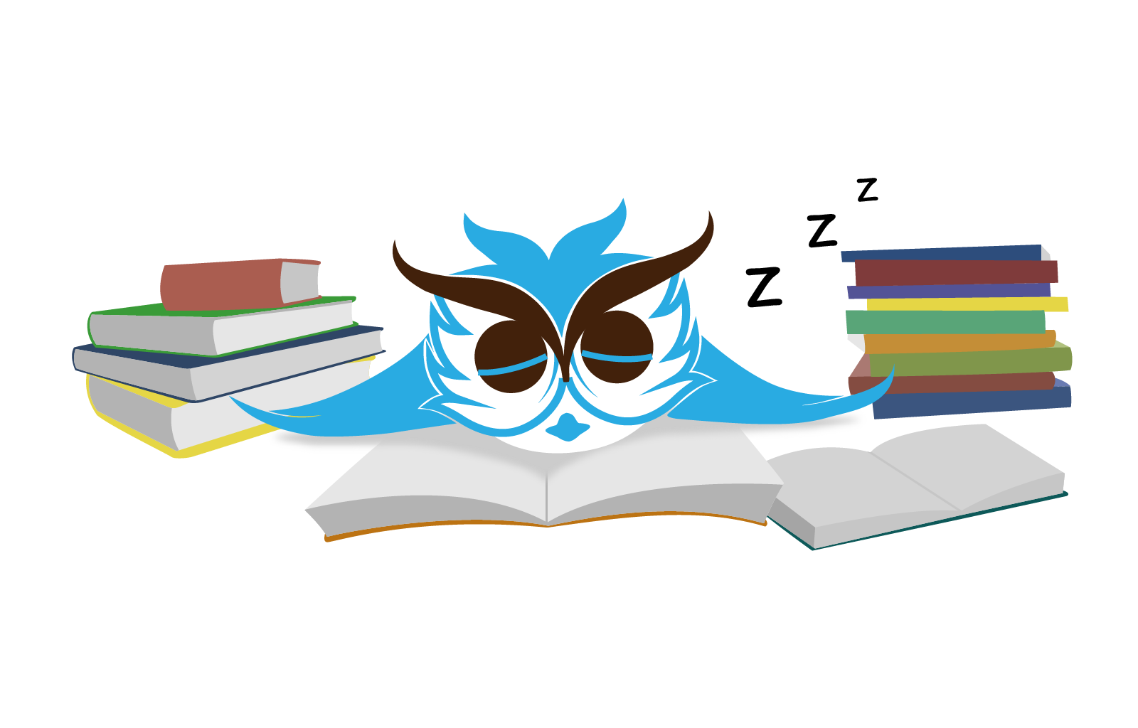 Wise Owl Research Dissertation Ideas