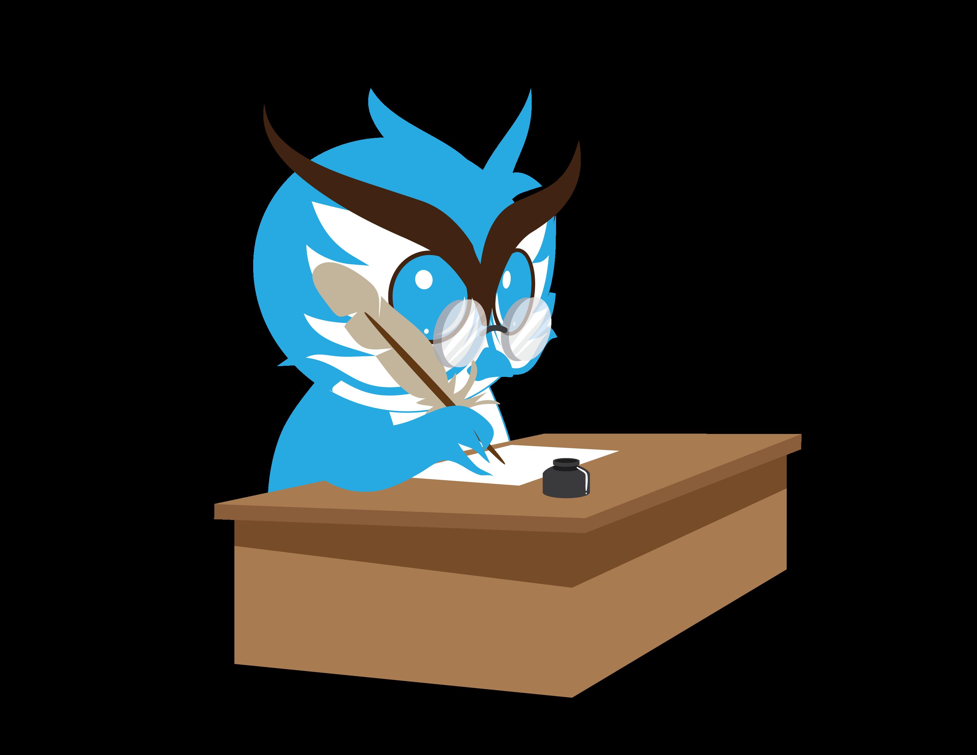 Assignment Help Owl