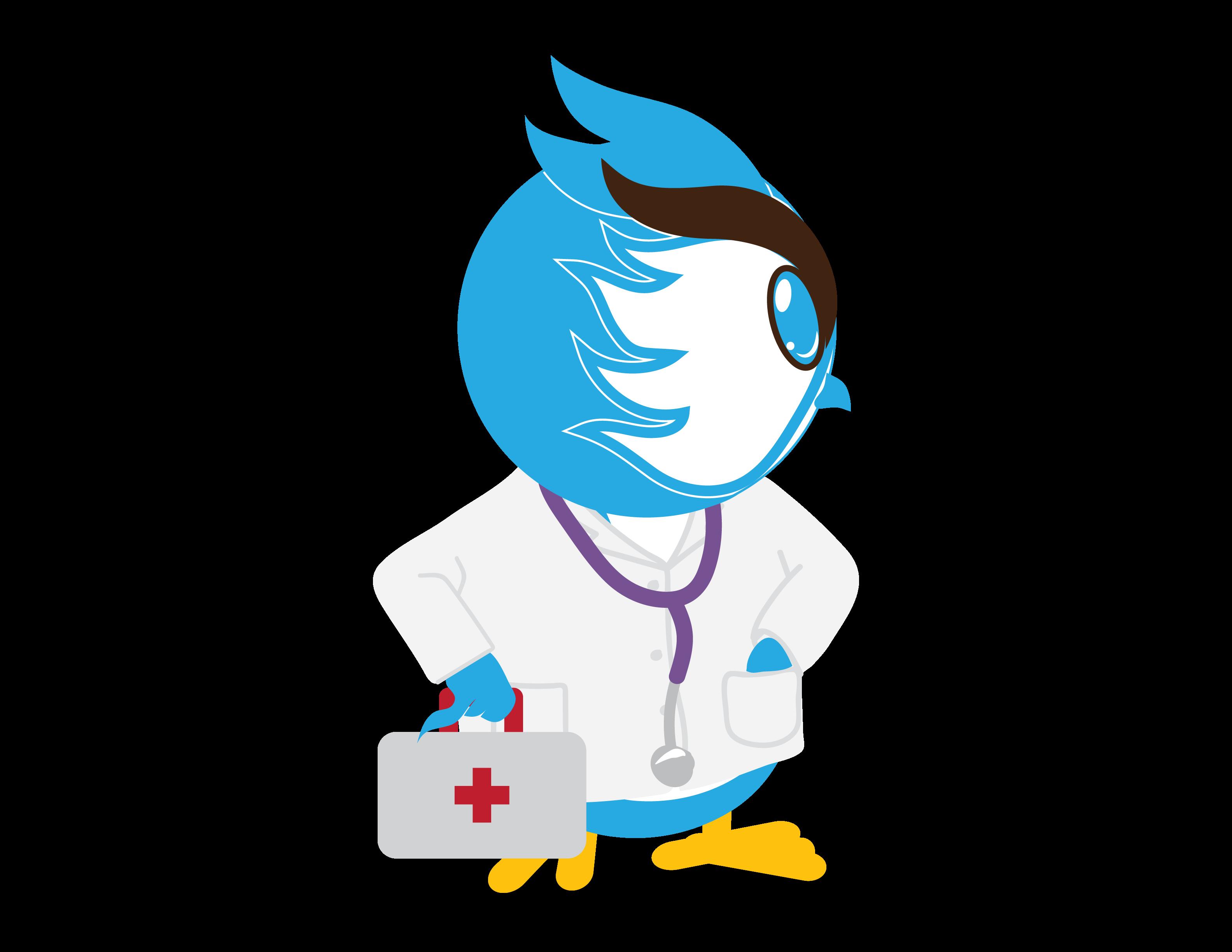 paramedic dissertation topic owl