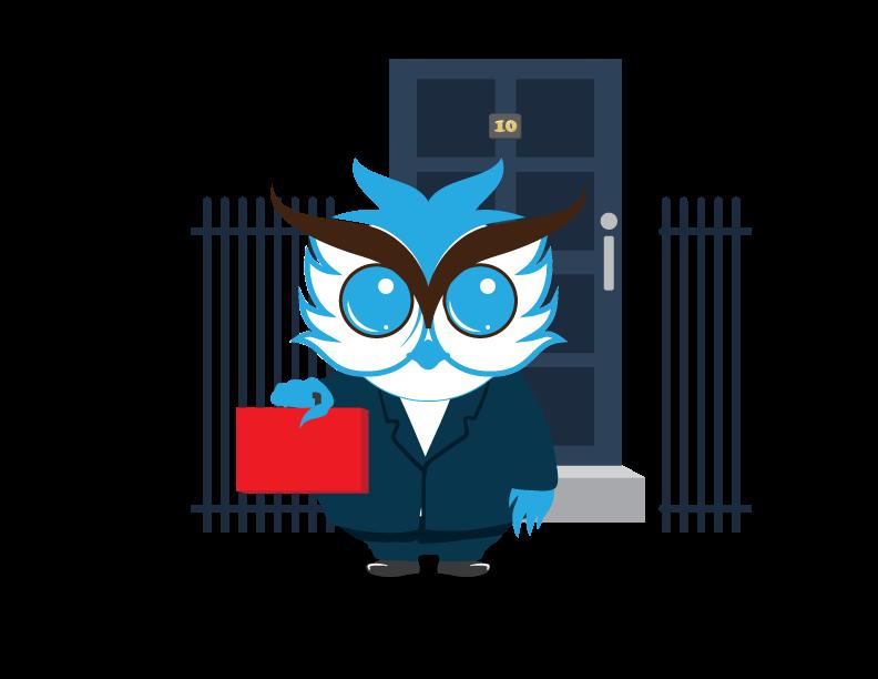 politics dissertation owl