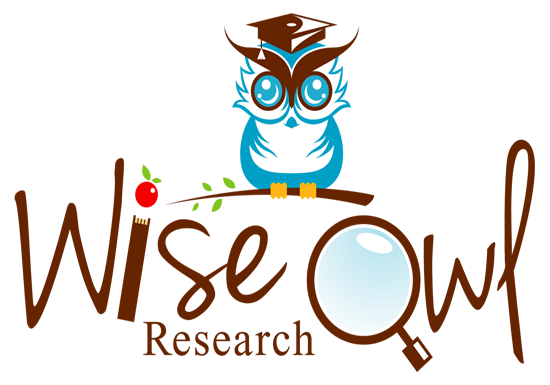Home - Wise Owl Research