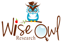 Wise Owl Research