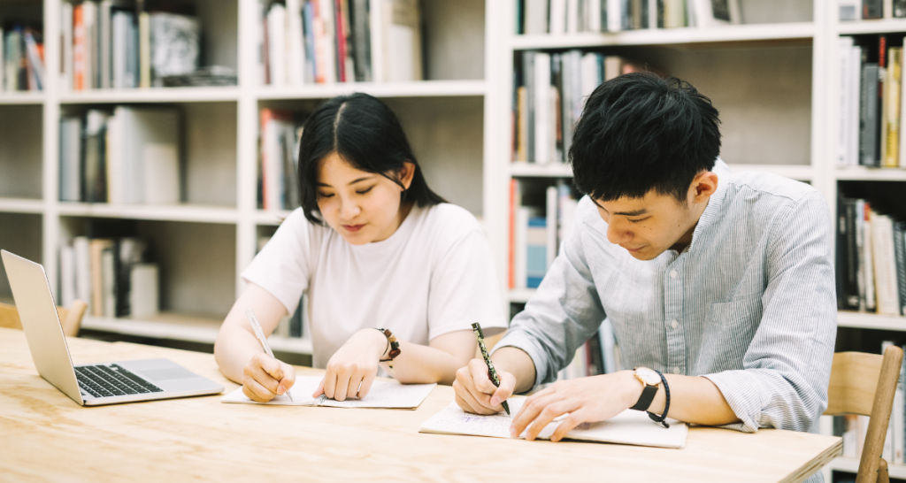 HOW TO WRITE PROFESSIONAL ACADEMIC ASSIGNMENT