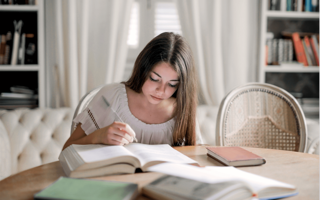 HOW TO WRITE A NARRATIVE ESSAY FOR ACADEMIC USE.
