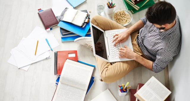 WHY IT IS VERY IMPORTANT FOR STUDENTS TO GET EXPERT HELP WHILE PREPARING THEIR ASSIGNMENTS